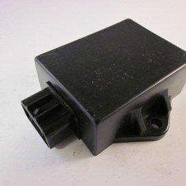 Sendai 4-takt Universeel CDI voor Lifan 150cc, YX150cc/160cc (8 polig)