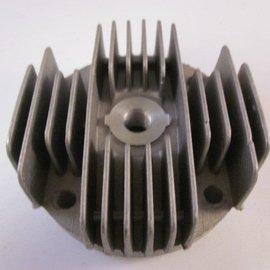 Sendai Cilinderkop voor hogedruk cilinder (16I8)