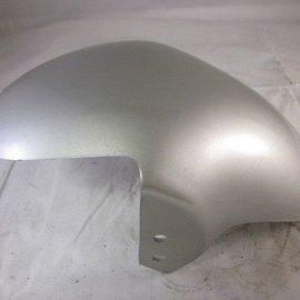 Sendai Voorspatbord zilvergrijs 47/49cc mini-racer