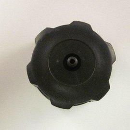 Sendai Tankdeckel für mini-crossers/quad 40mm (2E11)