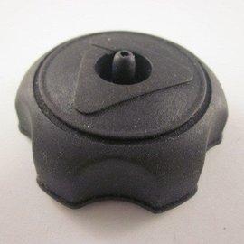 Sendai Tankdop voor mini-crossers/quad 50mm (2E10)