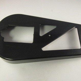 Sendai Ketting beschermer plastic (2A2)