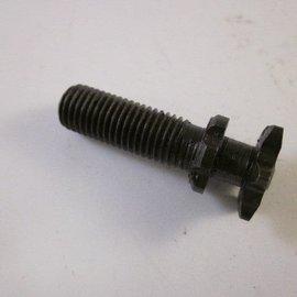 Sendai Universeel voortandwiel 8 tands 8.5mm M10, type 25H (3E8)