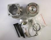 Zylinder-Sets