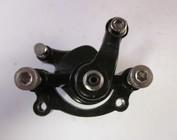 Bremsen und Teile