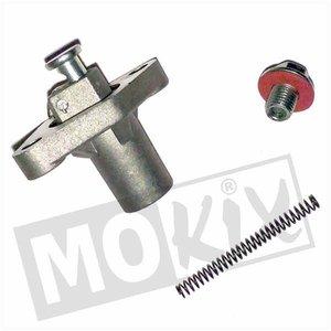 A-Merk Distributieketting spanner motorblok