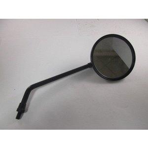 AGM VX50 Spiegel rechts zwart 30
