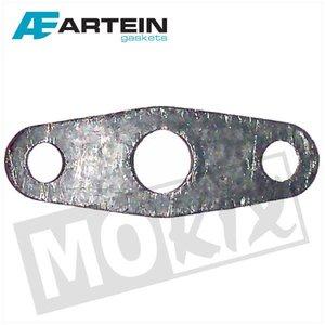 A-Merk 16mm Vergaser 139QMB - Copy - Copy - Copy - Copy - Copy