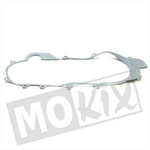 A-Merk Pakking koppelingsdeksel 10inch GY6 blok