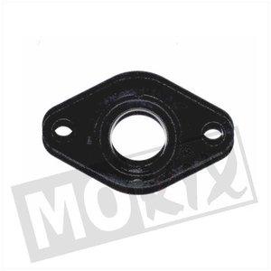A-Merk Isolatieplaatje carburateur GY6