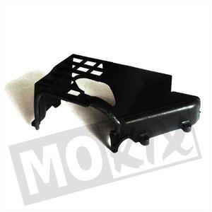 A-Merk Plastic motorafdekkap onder GY6 125cc