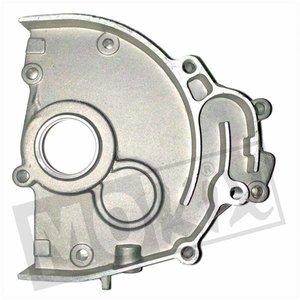 A-Merk Vertandings carter kap GY6 125cc