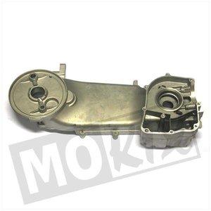 A-Merk Linker crackcase assy GY6 125cc