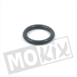 A-Merk O-ring 9.0 x 1.5 GY6 50cc