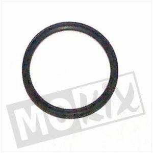 A-Merk O-ring 21 x 2 GY6 50cc