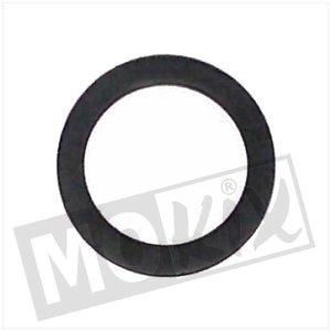 A-Merk Ring voor klep veren GY6 50cc