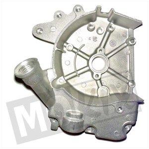 A-Merk Rechter carterkap GY6 50cc