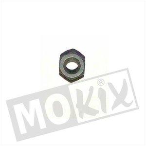 A-Merk Klepstel borgmoer GY6 50/125cc