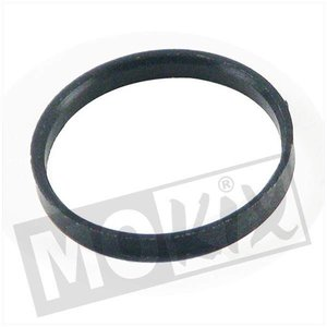A-Merk Kickstarter veer ring PVC GY6
