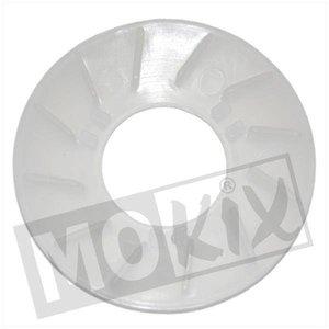 A-Merk Koelvin variateur GY6 50cc