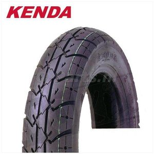 Kenda Scooterband K341 3.50-10