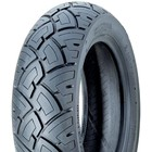 Kenda Roller-Reifen 3.50-10 K329 - Copy - Copy - Copy