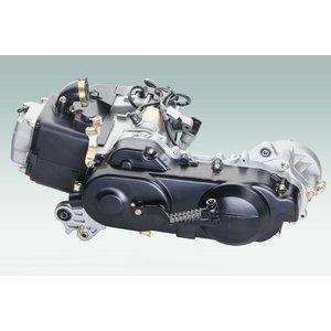 AGM Motorblok AGM (10inch wielen)