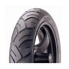 Kenda Roller-Reifen 130/90-10 K764 - Copy