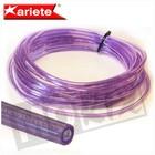 A-Merk Benzineslang High Quality dubbelwandig 4.8 x 9mm per meter
