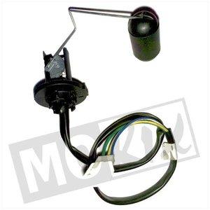 A-Merk Benzinemeter vlotter voor Retro modellen