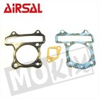 Airsal Aluminiumzylinder 50,00 mm - Copy