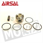 Airsal Aluminiumzylinder 50,00 mm - Copy - Copy