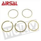 Airsal Aluminiumzylinder 50,00 mm - Copy - Copy - Copy