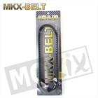 V-Snaar MKX 17.7x729 China