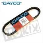 Airsal Aluminiumzylinder 50,00 mm - Copy - Copy - Copy - Copy - Copy - Copy - Copy
