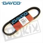 V-Snaar Dayco 18x670 Kymco/GY6 10inch blok