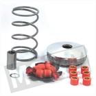 Airsal Aluminiumzylinder 50,00 mm - Copy - Copy - Copy - Copy - Copy - Copy - Copy - Copy - Copy - Copy - Copy - Copy - Copy - Copy - Copy