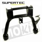 Middenstandaard Supertec GY6 10inch