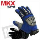 A-Merk MKX Cross handschoenen