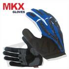 A-Merk MKX Paddock handschoenen