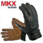 A-Merk MKX Pro Tour handschoenen