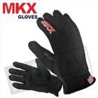 A-Merk MKX Serino handschoenen