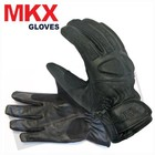 A-Merk MKX Pro Race handschoenen