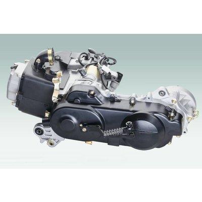 AGM Motorblok 125cc