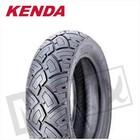 Kenda Roller-Reifen 3.50-10 K329 - Copy - Copy