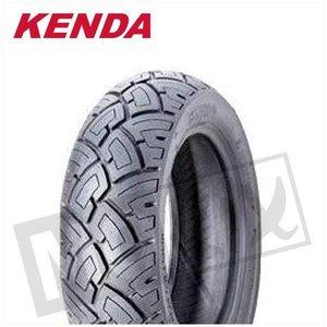 Kenda Scooterband K423 100/80-10