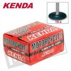 Kenda binnenband 14-360/410 recht ventiel