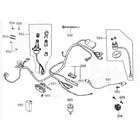 AGM VX50 S CDI (kies uw snelheid) 565