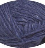 Istex (Létt Lopi) Alafoss Lopi - 0010 - Denim