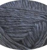Istex (Létt Lopi) Alafoss Lopi - 9958 - Light Indigo
